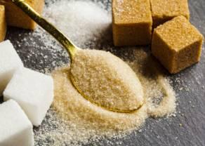 Cena cukru. Ile dolarów USD zapłacisz w tej chwili? Co dalej z notowaniami tego surowca?