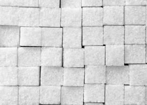 Cena cukru w wąskiej konsolidacji. Możliwa zmiana trendu