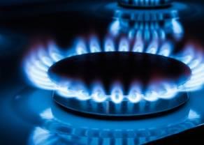 Cena gazu ziemnego blisko tegorocznych minimów. Podwyższone prognozy deficytu na globalnym rynku kawy