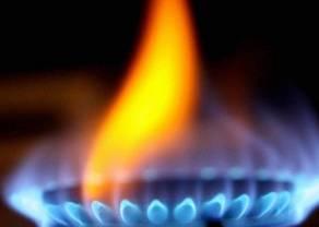 Cena gazu ziemnego ostro w górę. Cena ropy i złota w dół! Rynek surowców - podsumowanie tygodnia
