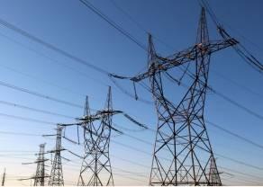 """Cena prądu po podwyżkach się nie zmieni - nowy program rządowy """"prąd + """""""