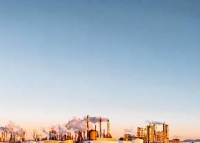 Cena ropy ani drgnie. Jak długo może potrwać konsolidacja na ropie naftowej?