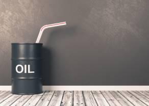 Cena ropy dalej będzie rosła - kiedy i czy doczekamy się spadku notowań czarnego złota?