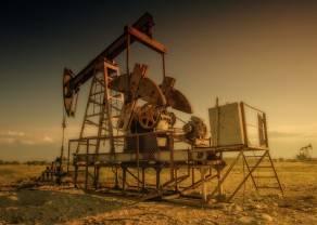 Cena ropy naftowej utknęła w konsolidacji. Co dalej może się wydarzyć na ropie naftowej WTI?