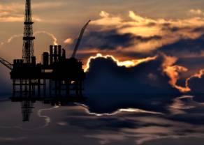 Cena ropy w górę! Ile dolarów kosztuje dziś ropa WTI oraz Brent? Oczekiwania rekordowo niskiej liczby aktywnych wiertni w USA