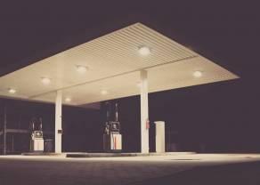Cena ropy: wsparciem pozostaje duże ograniczenie produkcji! Sprawdzamy do kiedy OPEC+ utrzyma rekordowy poziom cięć
