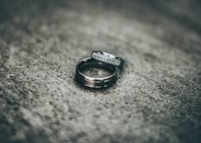 Cena srebra – dobre miejsce na cofnięcie