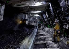 Cena z kosmosu? Nie, z Polski. Skąd biorą się problemy polskiego górnictwa i energetyki?