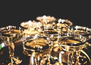 Cena złota poszła w górę. Spadek produkcji i popytu na miedź
