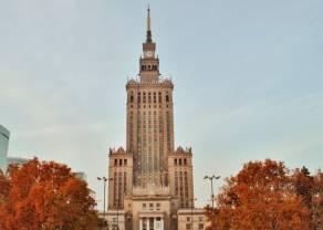 Centrum Mediacji Lewiatan i m.st. Warszawa popularyzują mediację