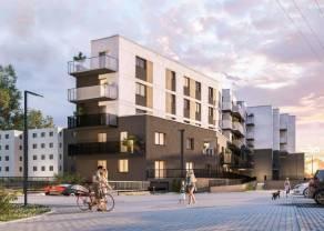 Ceny mieszkań. Ile kosztują najtańsze, nowe mieszkania? Jaką mają powierzchnię?