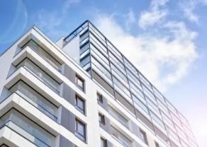 Ceny mieszkań pójdą w górę. Emocjonujące metry. Dlaczego jest (i będzie) drożej?