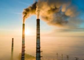 Rynkowe szaleństwo: ceny produkcji węgla i produktów rafinacji ropy naftowej ponad 55% w górę!