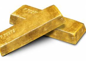 Ceny surowców idą w górę wraz z optymizmem. Sprawdź jak wygląda sytuacja miedzi, ropy i złota