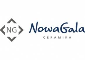 Ceramika Nowagala SA(NOWAGALA) Spółką Dnia Biura Maklerskiego Alior Banku