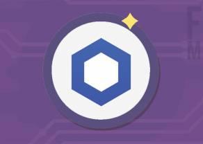 ChainLink (LINK) - co musisz o nim wiedzieć? Opis kryptowaluty, historia, notowania, opinie