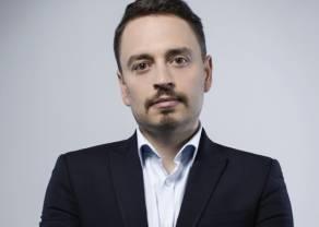 'Chcemy być kompletną firmą inwestycyjną' - ambitne plany X-Trade Brokers