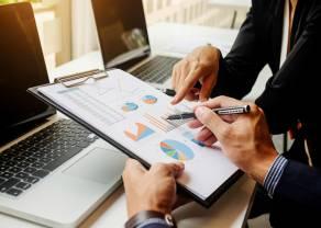 Chcesz łatwo i szybko prognozować wyniki finansowe spółek? Podstawy warsztatu analityka, czyli jak połapać się w tych całych raportach