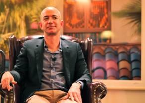 Chcesz pracować u najbogatszego człowieka na świecie?