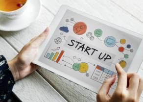 Chcesz prowadzić własną firmę? Oto 5 sprawdzonych pomysłów na biznes dla młodych przedsiębiorców