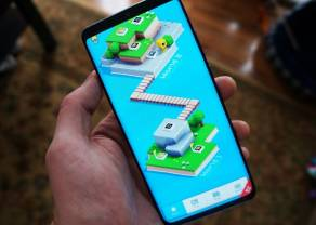 Cherrypick Games będzie rozwijać gry na wiodącą platformę gier mobilnych – Skillz!