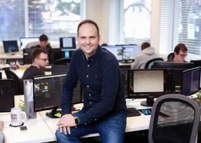 Cherrypick Games rozpoczyna proces przeglądu opcji strategicznych