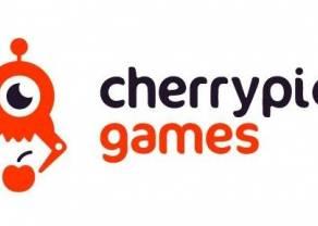Cherrypick Games wprowadza nowe funkcjonalności do Project Fame
