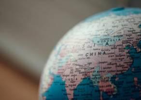 Chiński deal jak Brexit?