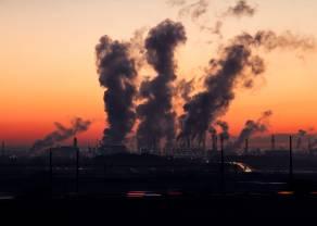 Chiński handel prawami emisji CO2 ma ruszyć już w piątek. Czym jest Emission Trading System?