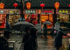 Chiński producent kamer VR wesprze InventionMed w dystrybucji symulatorów na rynku azjatyckim