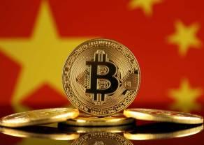 Chiński rząd chce zakazać kopania kryptowalut. Konsekwencje dla bitcoina mogą być poważne