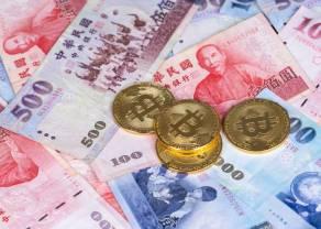 Chińskie kopalnie bitcoina staną się... amerykańskie