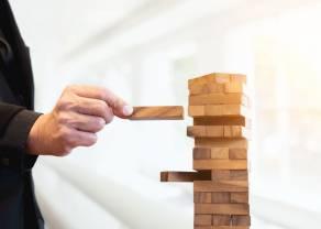 Chińskie obligacje skarbowe: najważniejsze czynniki ryzyka i ograniczenie ryzyka