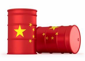Chińskie przetwórstwo zagrożone kryzysem energetycznym. Tempo wzrostu inflacji przekracza oczekiwania - tygodniowe podsumowanie - Makromapa