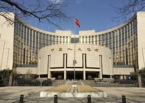 Chiny blokują airdropy i ostrzegają przed bańkami spekulacyjnymi