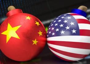 Chiny chcą być walutową potęgą! Co to oznacza dla polskich firm?
