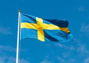 Chiny chcą mocniejszego juana. Korona szwedzka rekomendowana przez banki inwestycyjne