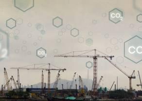 Chiny dbają o swoją produktywność – nie o neutralność klimatyczną. Powstanie 368 nowych elektrowni