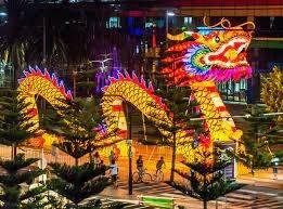 Chiny i Japonia świętują, rynek pracy w USA w centrum uwagi. Euro (EUR), dolar (USD), frank (CHF), funt (GBP) i jen (JPY) na rynku Forex 11 lutego wieczorem