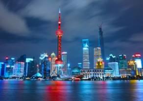 Chiny konta USA. Czy w końcu dojdzie do poprawy? Niebezpieczny optymizm rynków finansowych przed G20?
