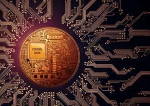 Chiny na czele wyścigu - wirtualny juan na blockchain wystartuje jeszcze w tym roku