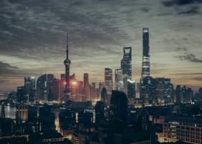 Chiny nie będą wypełniać swoich zobowiązań wobec USA? Fasadowe porozumienie handlowe?