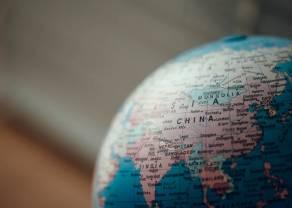 Chiny specjalnie zaraziły świat koronawirusem? Kurs dolara umacnia się względem franka. Optymizm na rynkach pomimo koszmarnych danych