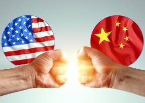 Chiny utrzymały lepszą kondycję budżetową niż inne duże gospodarki - spójrz na perspektywy dla chińskiego rynku walutowego