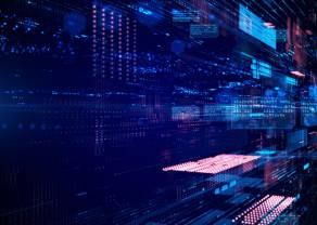 Chmura 3.0 - przyszłość́ chmury dla przedsiębiorstw z perspektywy ekspertów Colt, SAP, Oracle Cloud i Google Cloud