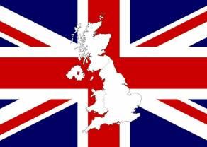 Chwila prawdy dla funta brytyjskiego GBP. A jak wygląda sytuacja makroekonomiczna na euro i dolarze amerykańskim
