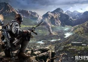 CI Games po raz kolejny ze stratą i ważnymi premierami na horyzoncie