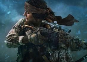 CI Games rozpoczyna kampanię marketingową gry Sniper Ghost Warrior Contracts 2 oraz podaje nowy przedział czasu, w którym zadebiutuje gra