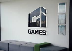 CI Games wydłużył finansowanie kredytowe o wartości 15 milionów złotych