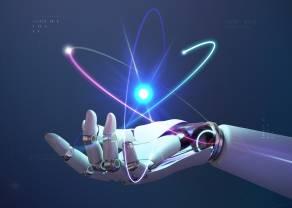 CIECH i Synthos Green Energy będą współpracować w zakresie wykorzystania energii jądrowej